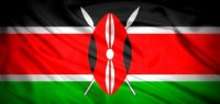 Kenya Flag_Resized