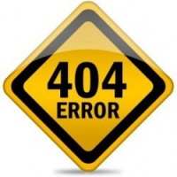 custom-404-error-page-for-blogger[2]