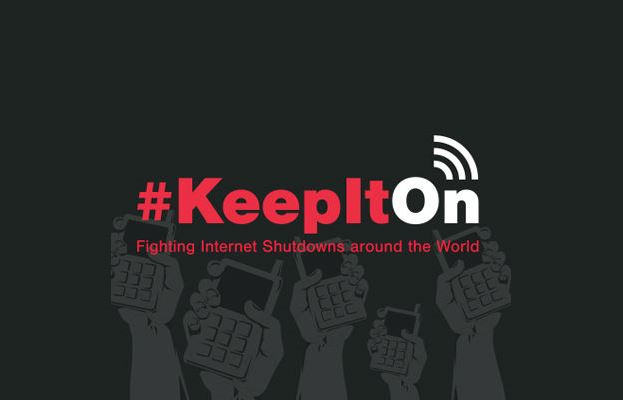 Pushing Back Against Internet Shutdowns