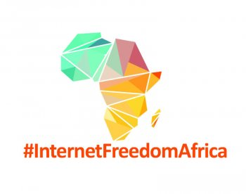 South Africa to host Forum on Internet Freedom in Africa