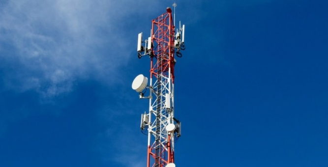 Recent Developments in Telecoms Regulation Threaten Online Rights in Uganda