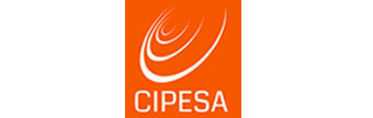Cipesa Events