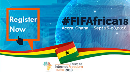Register-For-the-Forum-on-Internet-Freedom-in-Africa-2018