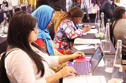 fifafrica-2017-female-participants