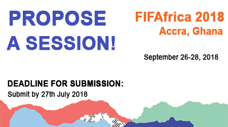 propose-a-session-FIFAfrica-2018