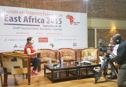 FIFAfrica-2015-pic-16