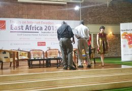FIFAfrica-2015-pic-17