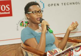 FIFAfrica-2015-pic-20