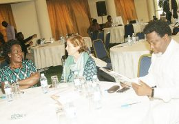 FIFAfrica-2015-pic-21
