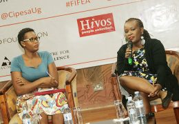 FIFAfrica-2015-pic-22