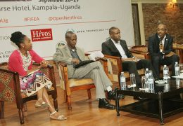 FIFAfrica-2015-pic-24