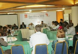 FIFAfrica-2015-pic-26