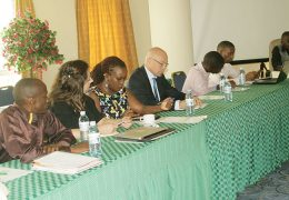 FIFAfrica-2015-pic-27