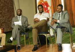 FIFAfrica-2015-pic-28