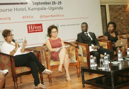 FIFAfrica-2015-pic-29