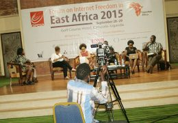 FIFAfrica-2015-pic-32