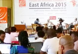 FIFAfrica-2015-pic-33