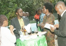 FIFAfrica-2015-pic-34