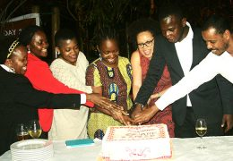 FIFAfrica-2015-pic-37