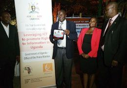 FIFAfrica-2015-pic13
