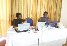 FIFAfrica-2015-pic14