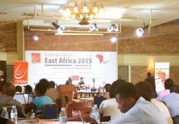FIFAfrica-2015-pic18