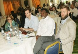 FIFAfrica-2015-pic19