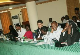 FIFAfrica-2015-pic29
