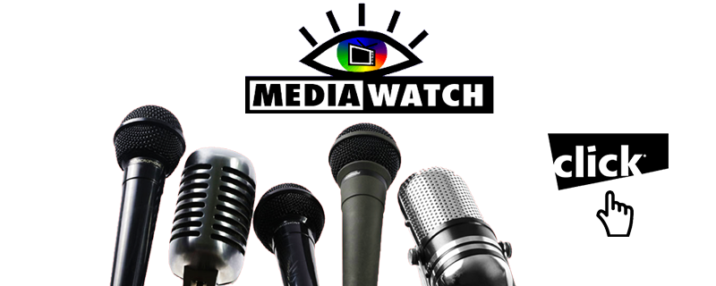 FIFAfrica-Media-Watch
