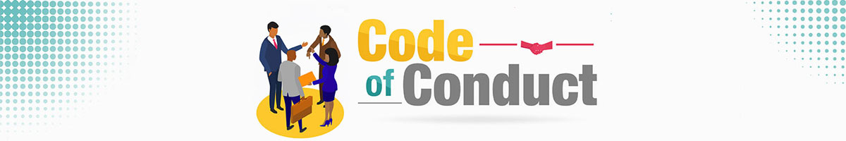 FIFAfrica-code-of-conduct-banner