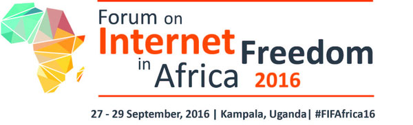 about fifafrica2016