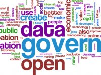 open-government-data