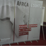AfricaCounts