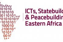 AfricaICTResearch.org: New Portal on ICTs, State and Peace Building Research in Africa