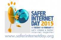 Promoting Online Safety in Africa