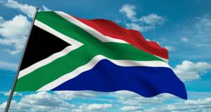 SA Flag 2