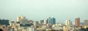 KampalaSkylinewp