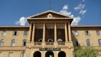 Kenya High Court Web
