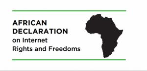 African Declaration