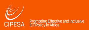 CIPESA: ICT Policy Centre for Eastern and Southern Africa