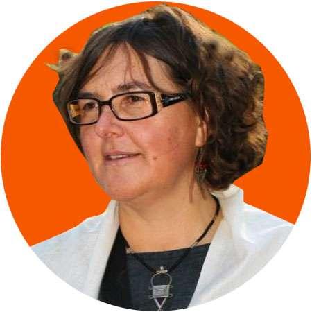 anriette_esterhusyen-executive-director-of-the-association-for-progressive-communications-apc