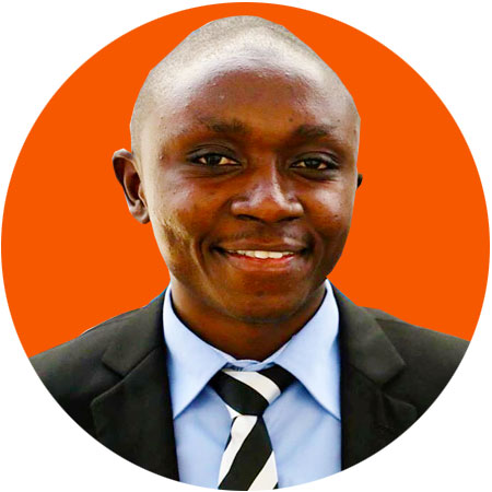 arsene-tungali-online-activist