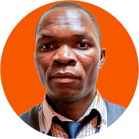 arthur-gwagwa-advocate
