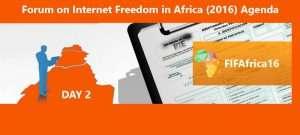 cipesa-fifafrica-agenda