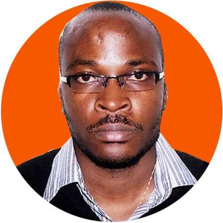 daniel-kalinaki-journalist