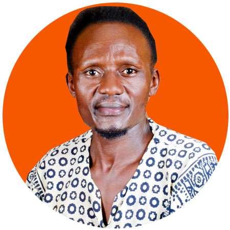 david-kaiza-ugandan-writer-and-journalist
