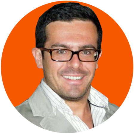 enrico-colandro-senior-researcher-at-research-ict-africa