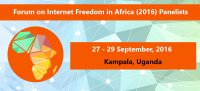 forum-on-internet-freedom-in-africa-2016-panelists