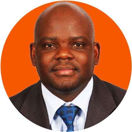 henry-maina-regional-director-article-19-eastern-africa