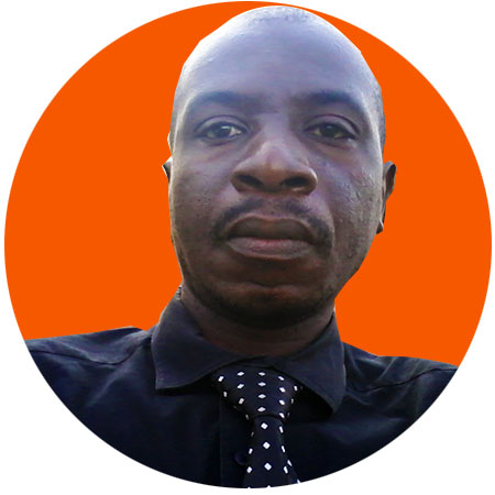james-wire-african-entrepreneur-and-ict-professional